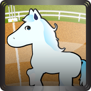 Horse Racing for PC and MAC