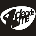 Decide 4 Me icon