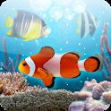 MarineAquarium3.2標準版 icon