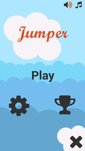 Kids Games Free Download