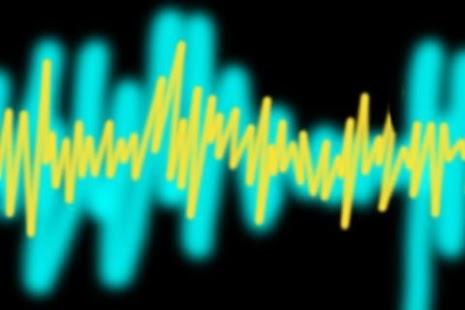 Sound Challenge- screenshot thumbnail