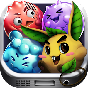 Faunia PAW! for PC and MAC