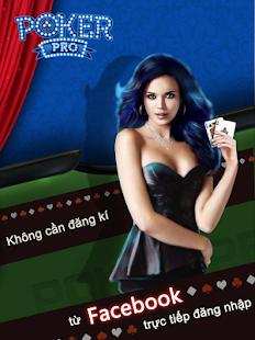 Texas Poker.VN