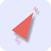Free Maps Compass for Android