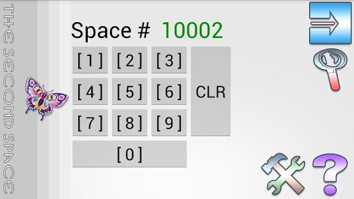 The Second Space FireBird-312 screenshots 2