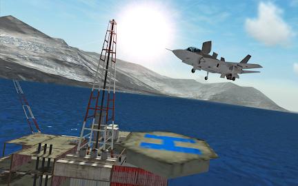 Carrier Landings Screenshot 18