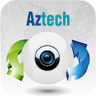 Aztech IP Cam icon