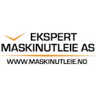 Ekspert Maskinutleie icon