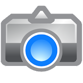 Best 3D Camera App Pro Version