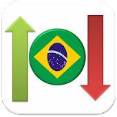 Brazilian Stock Market