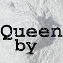 Queen por Wallpapers icon