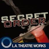 Secret Order (Bob Clyman)