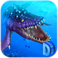 Download Fishing Predator APK to PC