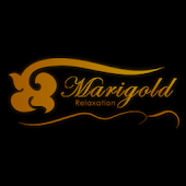 Marigold Relaxation