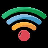 Rotten WiFi
