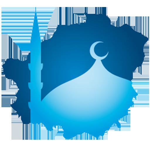 Cuma Mesajlari file APK Free for PC, smart TV Download