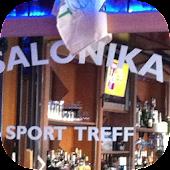 Salonika Sport Treff