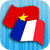 French Vietnamese Translator