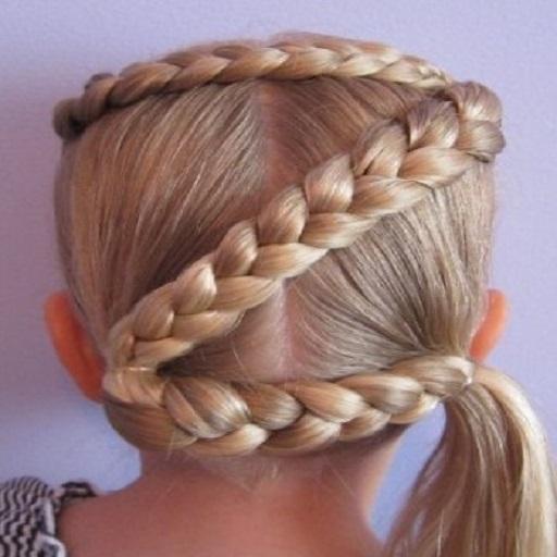 Women Hair DSG