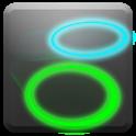 Centrifuge icon