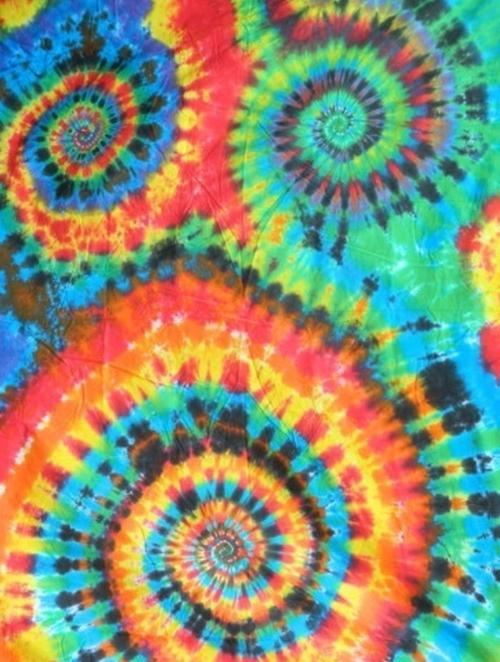 Tie Dye Wallpapers HD Google Play Store Revenue Download