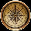 Your Compass logo