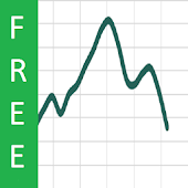 Stock Market 101: Free