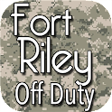 Fort Riley icon