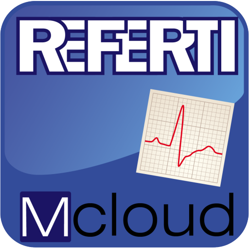 Mcloud Referti