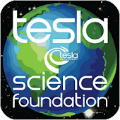 The Tesla Science Foundation