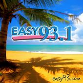 EASY 93.1