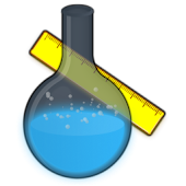 Chemical Pal (Amigo Química)