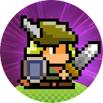 Buff Knight! - RPG Runner v1.66
