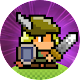 Buff Knight! - RPG Runner v1.68