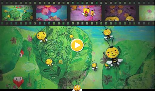 붕붕 윙윙 나가신다|玩教育App免費|玩APPs