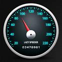 Lazy Speeder icon