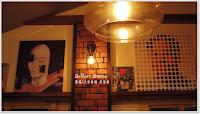 Belfort Bistro 貝佛街餐坊