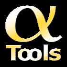 aTools 1.0 icon