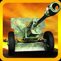 Stalingrad Defense icon