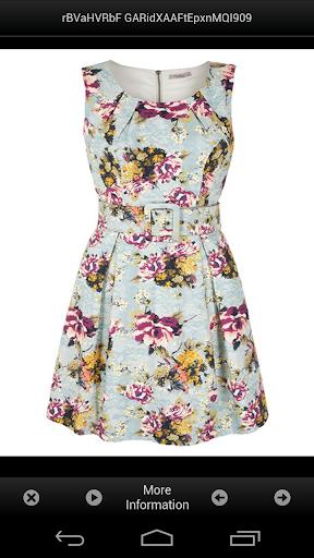 Summer Dresses Ideas