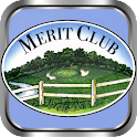 Merit Club icon