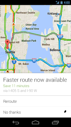 0kah2LgQFC7TZjfM8TplArg-UBH_fjpMy0ijlJAZcCTwerR4n9pL_8bfVH22tKHb2Hk Google Maps for Android Review