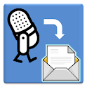 dictation and Mail