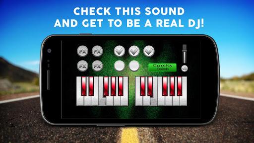 玩免費音樂APP|下載回响贝斯室 app不用錢|硬是要APP