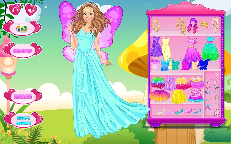 Exelent Barbie Wedding Dress Up Games Pattern - All Wedding Dresses ...