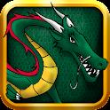 Dragon Kakuro icon
