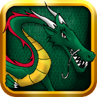 Dragon Kakuro icon