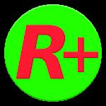 Photos and Files Renamer Pro v1.5