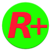 Photos and Files Renamer Pro