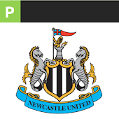 Point Of Newcastle United FC